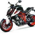 CAD PTC motocicli sportivi KTM