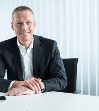 guida autonoma Siemens acquisizione Tass International