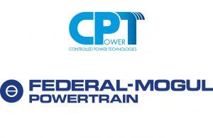 elettrificazione Federal-Mogul Powertrain acquisizione CPT