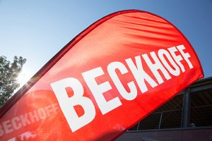 Technology Day 2018 Beckhoff automazione 4.0