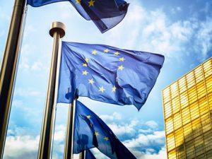 investimenti strategici FEIS 2.0 Commissione EU