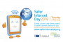 SaferInternet4EU sicurezza online Commissione Europea