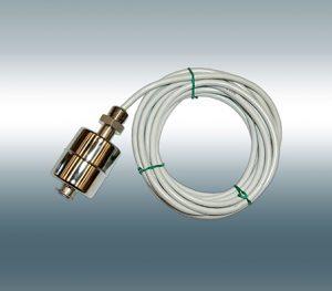 livelli controllo liquidi F.lli Giacomello IEG Inox 3-8