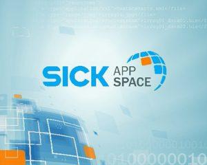 sensori embedded Sick Silicon Software