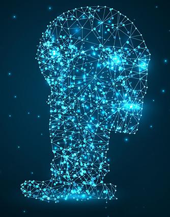 intelligenza artificiale Technology Hub 2018