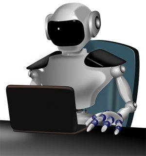 chatbot Technology Hub 2018