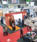 additivo ADDIT3D Bilbao stampa 3D