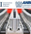 bond di filiera accordo Anima ABI
