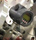 industria di processo Terranova Achema Valcom