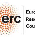 ricerca innovativa UE fondi ERC