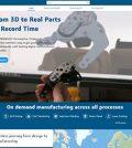 Marketplace Dassault Systemes piattaforma cloud