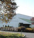 trasmissioni di potenza Megadyne acquisizione Partners Group
