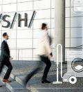 analisi CFD Siemens elettrodomestici BSH