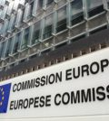 prodotti in acciaio misure provvisorie Commissione UE