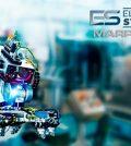 assemblaggio Marposs acquisizione Elettrosystem