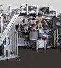 tubi flessibili assemblaggio PM Impianti Telmotor Siemens