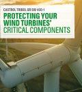 turbine eoliche lubrificante Castrol Tribol GR SW 460-1