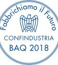 alternanza di qualità BAQ 2018 Geartec