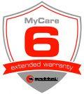 compressori Mattei programma MyCare 6 garanzia assistenza