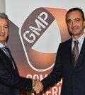 Bedogni presidente Gruppo Gomma Materie Plastiche Unindustria Reggio Emilia nomine
