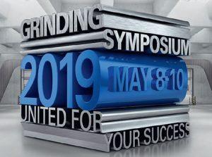 rettifica Grinding Group Symposium 2019