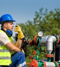 certificazioni oil and gas ICIM OMC Ravenna