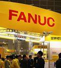 Yamaguchi nomina ceo Fanuc Corporation