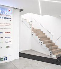 smart planning gestione magazzino Ulmex