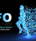 CFO Summit 2019 Business International