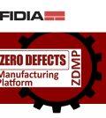 Zero difetti progetto ZDMP Fidia