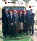 compressori innovazione green Mattei