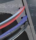 simulazione cilindro motore Tenneco PRiME 3D