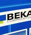 lubrificazione Timken acquisizione Beka