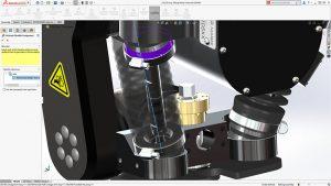 Solidworks 2020 Flexible Components