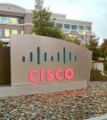 Cisco Fluidmesh Networks