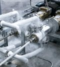 Vanzetti Engineering pompe criogeniche GNL