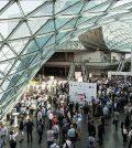 Innovation Alliance Fiera Milano sinergie filiera