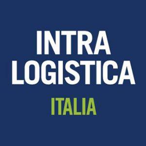 Intralogistica Italia Innovation Alliance