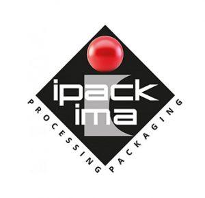 Ipack_Ima_Innovation Alliance