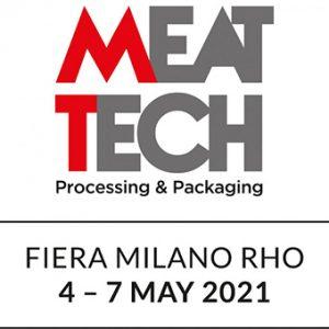 Meat Tech Innovation Alliance