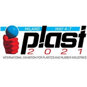 Plast Innovation Alliance