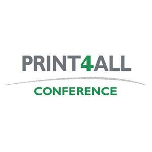 Print4All-Innovation Alliance