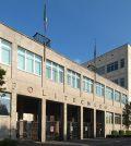 Politecnico Torino rivestimento antivirale