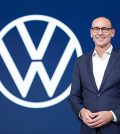 Volkswagen nomina Brandstätter