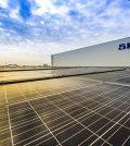 SKF carbon neutral 2030