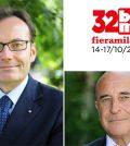 Ucimu 32.BIMU Carboniero Mariotti