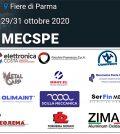 Mecspe collettiva API Brescia