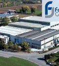 Faccin Group accordo banche