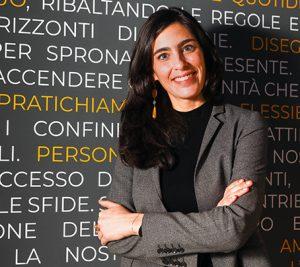 Econocom nomina Marinoni
