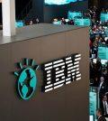 IBM classifica brevetti 2020